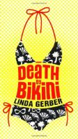 Death by Bikini (Death By...)