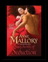 Seven Secrets of Seduction