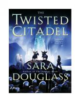 The Twisted Citadel